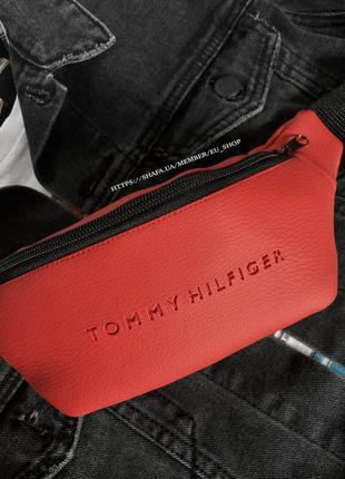 Новая классная сумка на пояс бананка кожа pu / поясная сумка /кроссбоди через плечо
