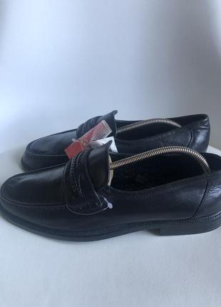 Туфли marco gaballo