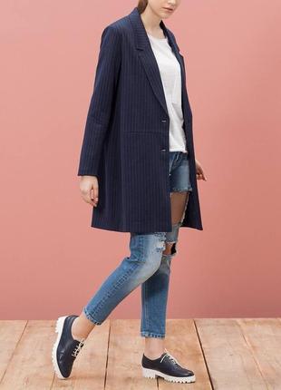 Жакет/пальто