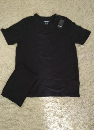 Чоловіча футболка livergy