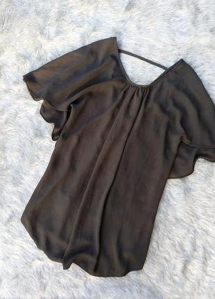Блуза топ кофточка wallis