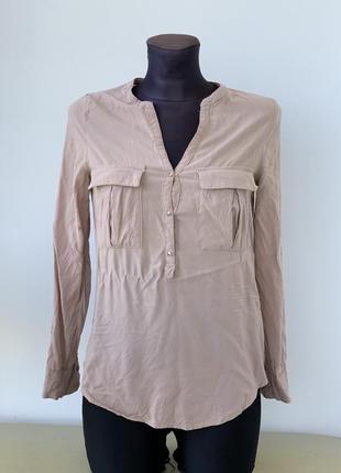 Блуза tally weijl