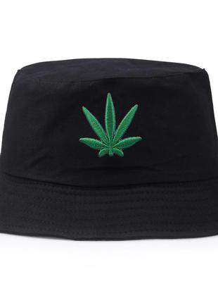 Панама черная марихуана