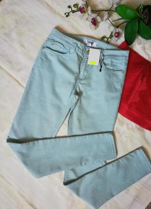 Шикарные скини джинсы лосины легенсы mango