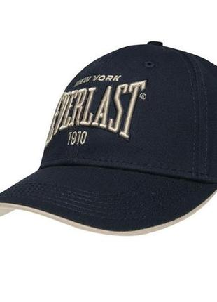 Everlast оригинал мужская бейсболка