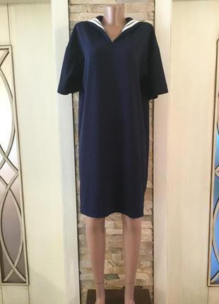 Стильное платье от monki.