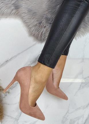 Туфлі-лодочки ✨