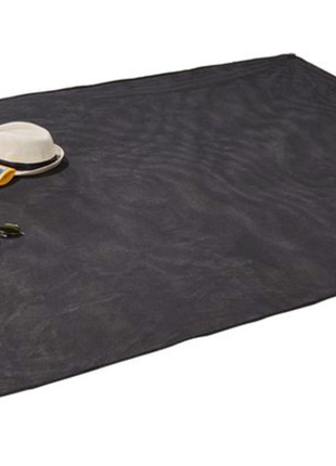 Пляжный коврик crivit®, 150 х 200см