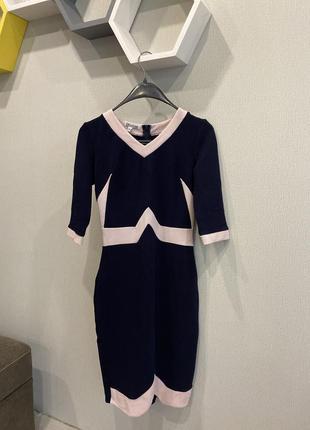 Платье 100 грн