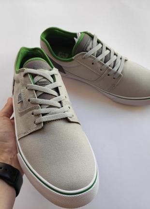Dc tonik tx shoes кеды кроссовки мужские кросівки чоловічі original оригинал