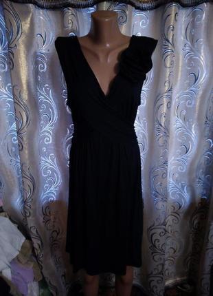 Очень красивое платье на торжество tu