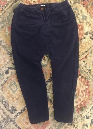 Штаны, брюки zara