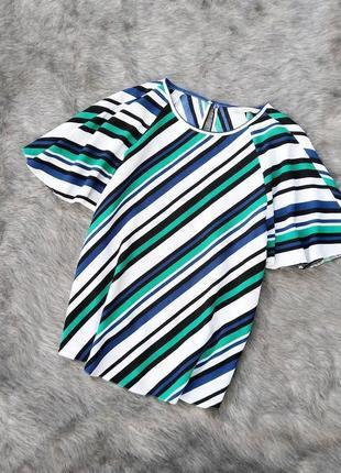Блуза топ кофточка george