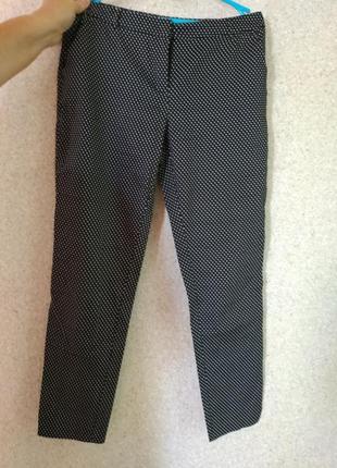 Женские брюки на каждый день