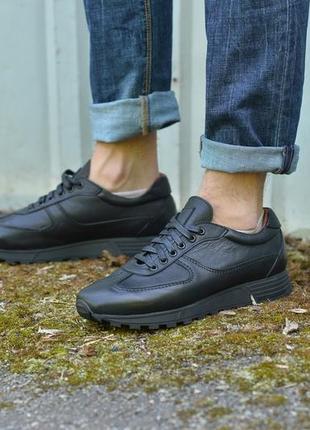 Кожаные кроссовки от производителя flamanti, шкіряні кросівки від виробника