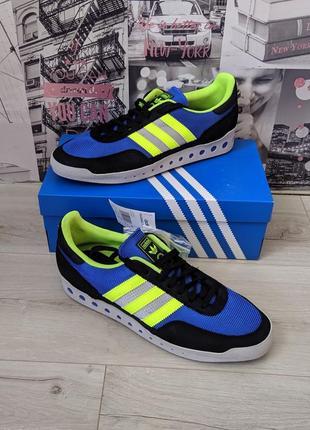 Adidas originals training pt оригинал