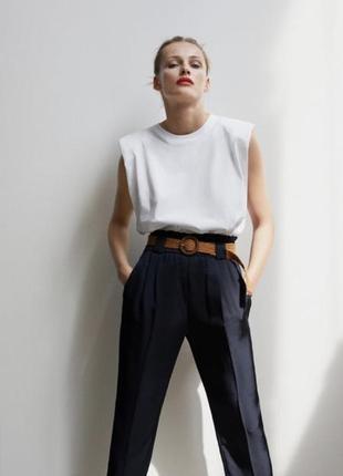 Дуже красиві штани zara
