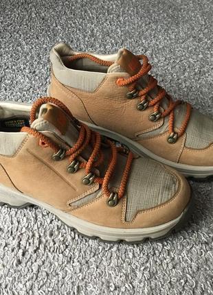 Бомбезні черевики.ооигінал