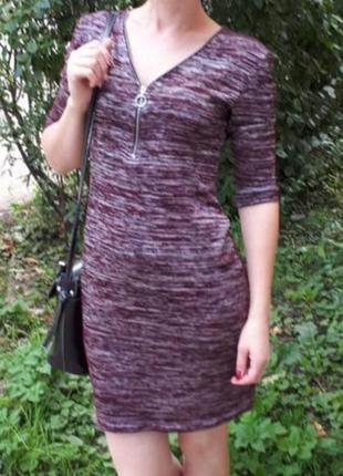 Фірмова сукня плаття туніка сарафан