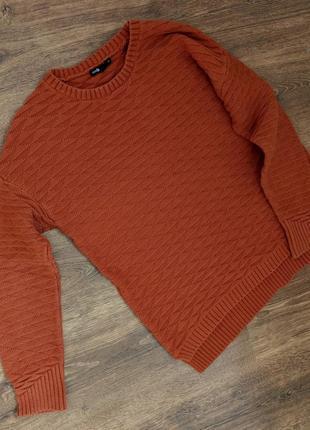 Кофта. свитер. джемпер