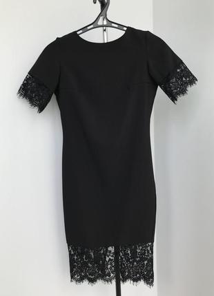 Zara плаття платье не bershka x mango