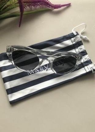 Солнцезащитные очки мери кей