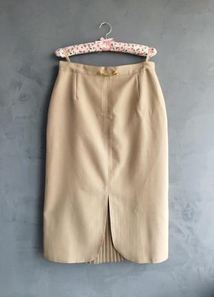Женская юбка trevira
