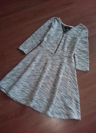 Гарне плаття jennifer tailor