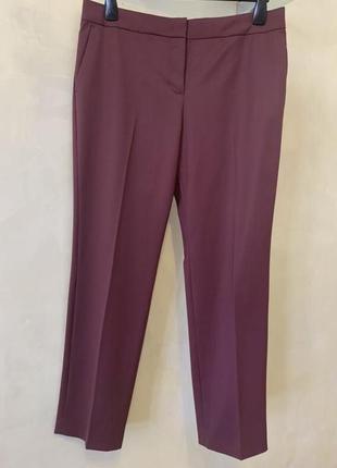 Стильнче брюки от zara