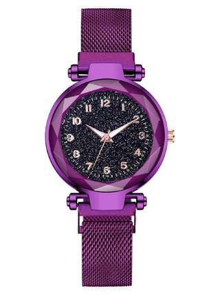 Часы наручные женские abeling w048