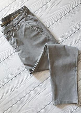Мужские штаны брюки dondup