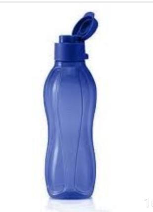 Эко бутылочка на 500мл с клапаном от tapperware