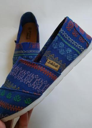 Мокасины балетки слипоны туфли тапочки кеды кроссовки