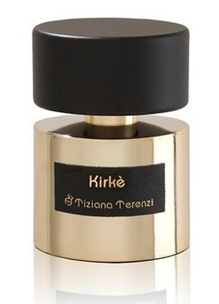 Венгрия, новый, роскошный парфюм, духи, tiziana terenzi, kirke(тизиана терензи кирке)