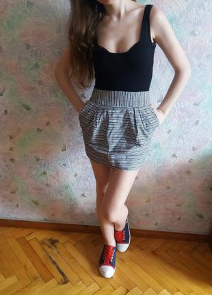 Платье topshop!