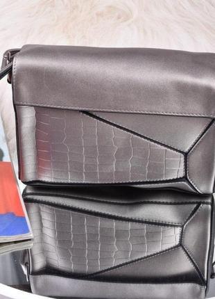 Клатч женский сумка