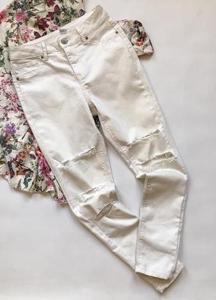 Класні джинси anko p.38