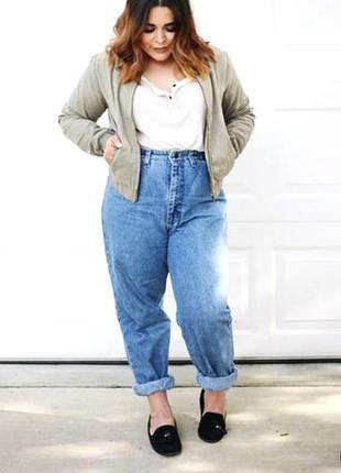 Нереально крутые брендовые джинсы. 60- 62 - 64размера