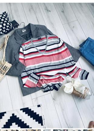 Джемпер реглан водолазка свитшот блузка гольф футболка