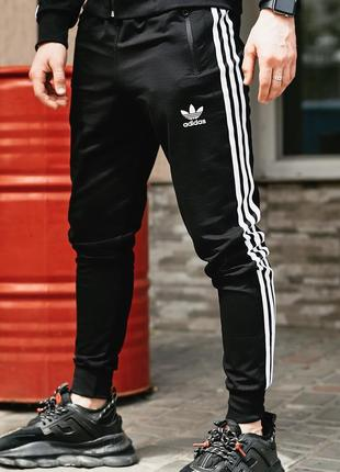 Спортивные штаны adidas originals