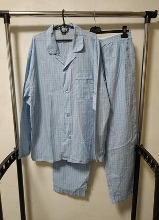 Пижама размер xl*