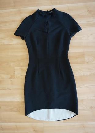 Платье-футляр kira plastinina