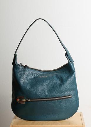 Жіноча сумка fedon