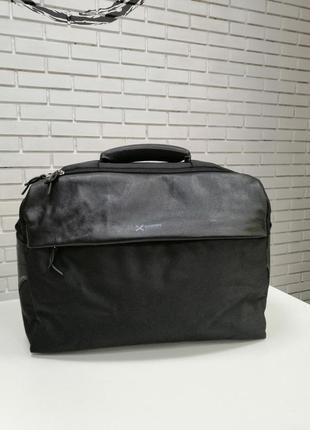 Дорожный саквояж сумка в поездку