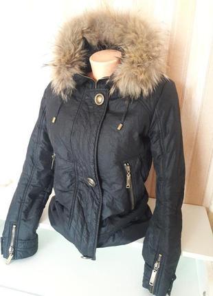 Куртка зима /суперціна