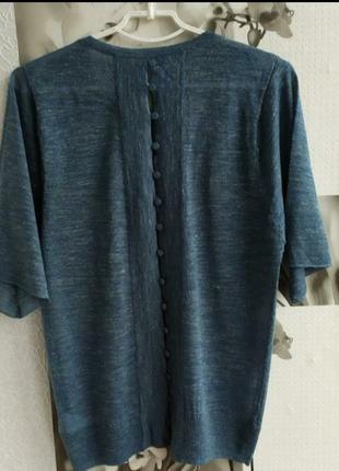 Блузка, блуза, свитер, кофточка