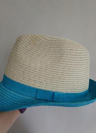 Продам новую шляпку!