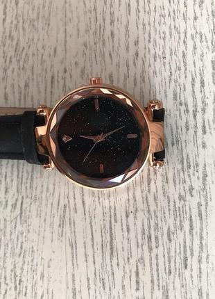 Новие часи, новий годинник ,70 грн  торг