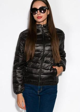 Распродажа курточка