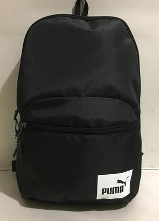 Новый спортивный городской рюкзак средних размеров